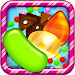 Download Candy Smasher 1.8 APK