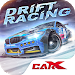 Download CarX Drift Racing 1.16.0 APK