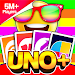 Download Card Party - FAST Uno with Friends plus Buddies 10000000064 APK