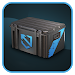 Case Upgrader - Prisma update!