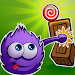 Download Catch the Candy: Remastered 1.0.6 APK