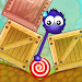Download Catch the Candy: Remastered 1.0.10 APK