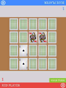 screenshot of Challenge Your Friends 2Player version 3.1.2