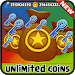 Cheats Subway Surfers for Free Coins prank !
