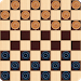 Download Checkers - Damas 2.1.1 APK