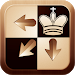 Download Chess Openings Pro 3.20 APK