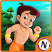 Download Chhota Bheem Jungle Run 1.56.14 APK