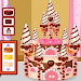 Download Chocolate Castle Cake 2.0.2 APK