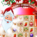 Download Christmas Sweeper Crumble 3 1.0.2 APK