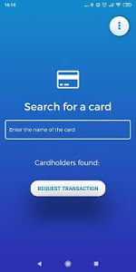 screenshot of Circles: Never miss any credit/debit card discount version 1.2.8