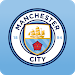 Download Manchester City Official App 2.0.14 APK