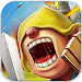 Download Clash of Lords 2: Clash Divin 1.0.189 APK