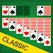 Download Classic Solitaire Klondike - No Ads! Totally Free! 1.91 APK