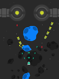 screenshot of Color Switch version 1.89