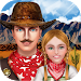 Download Cowgirl's Rodeo - Family Farm 1.3 APK