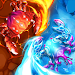 Crab War : Idle Swarm Evolution