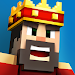 Download Craft Royale - Clash of Pixels 3.41 APK