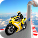 Crazy Bike Stunts: Racing Obsession
