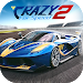 Download Crazy for Speed 2 2.7.3935 APK