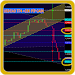 Download Daily Forex Analysis, Free Forex Signals 45.0 APK