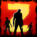 Download Dead Zombies - Shooting Game  APK