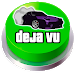 Download Deja Vu Meme Button 161.0 APK