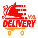 Download Delivery YA Monclova 3.19.6 APK
