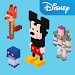 Download Disney Crossy Road 3.251.18430 APK