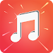 Download Music Mp3