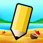 Cover Image of Download Draw Something Classic 2.400.080 APK