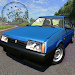 Download Driving simulator VAZ 2108 1.03 APK