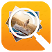 Download Duplicate Photo Video Remover 3.4.7 APK