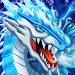 Download Dragon Battle 10.93 APK