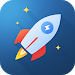 Download Easy Cleaner -Clean & Boost 1.0.9 APK