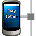 Easy Tether Lite (No root)