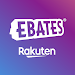 Ebates Rakuten: Cash Back Rewards, Coupons & Deals