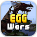 Download Egg Wars 1.4.0 APK