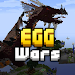 Download Egg Wars 1.5.3 APK