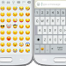 Download Emoji Keyboard 4.06 APK