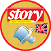 English Stories (AR-FR)