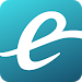 Download Eurostar Trains 9.8.0 APK