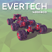 Download Evertech Sandbox 0.32.571 APK
