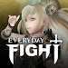 Download Everyday Fight : Idle RPG 8 APK