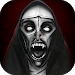 Download Evil Nun Ghost : Scary Horror Escape Game 1.1 APK