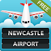 Download FLIGHTS Newcastle Airport 4.5.1.8 APK
