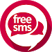 Download FREESMS - Unlimited Free SMS 7.3.4 APK