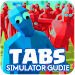 FREETIPS Totally Accurate Battle Simulator - TABS