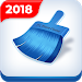 ITL Phone Cleaner - Speed Booster & Antivirus 2018