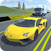 Download Fast Car Driving Simulator 1.1 APK