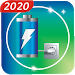 Fast Charger Battery Master - Fast Charging (2019)